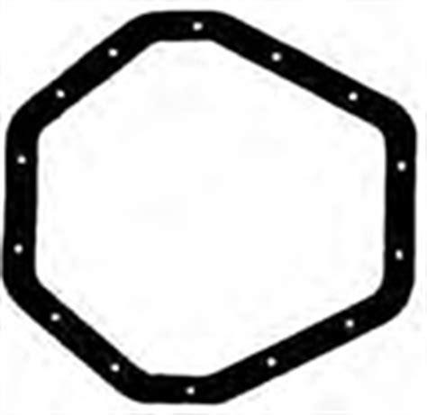 shape pattern exles gm 14 bolt axle specs information