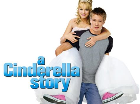 film come cinderella story 15 best cinderella story quotes