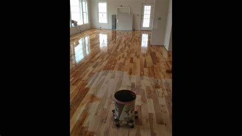 Hardwood Floor Refinishing Ct Hardwood Floor Refinishing Ct