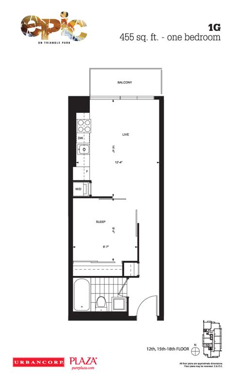 epic floor plan 100 triangle floor plan triangle block house plans house design plans the golden triangle