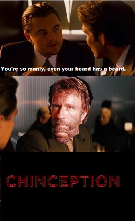 Inception Meme - image 134242 inception know your meme