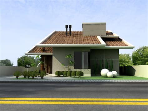 desain taman depan rumah type 36 78 desain taman rumah minimalis type 36 88 desain