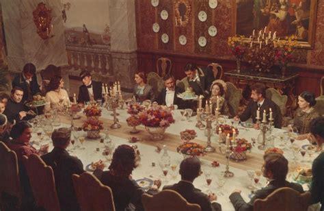 il galateo a tavola regole il marchese fashion maschile italiano