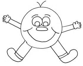 smiley face pictures to color free coloring pages on art coloring pages