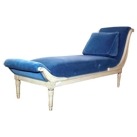 dadds upholstery 81 best images about chaise lounge on pinterest