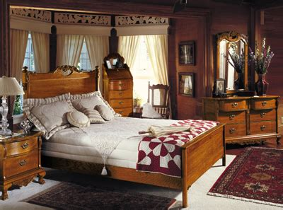 Discontinued Lexington Bedroom Furniture | discontinued lexington furniture victorian sler