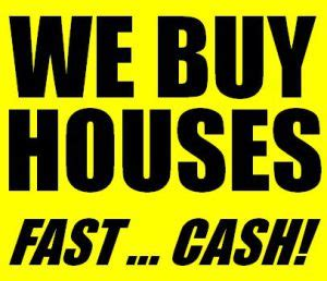 buying a house as is condition we buy houses pay cash quick close in atlanta ga