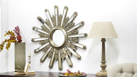 cornici acciaio specchio con cornice in acciaio stile e design dalani e