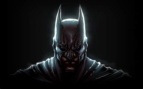 download wallpaper batman dark knight dark knight batman wallpapers hd wallpapers id 12793