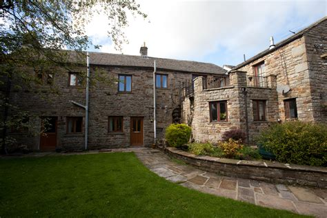 Cottage Reeth by Reeth Cottages Photos From Th Area