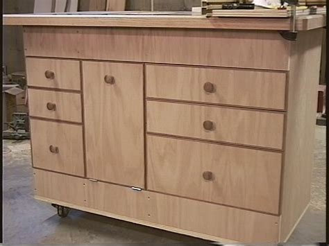 Replacement Kitchen Cabinet Doors And Drawers Ireland Kitchen Cabinets Replacement Doors And Drawers