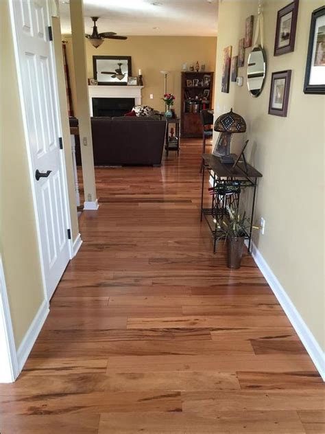 Cabinets And Flooring Liquidators by 82 Best Images About Living Room Remodel On