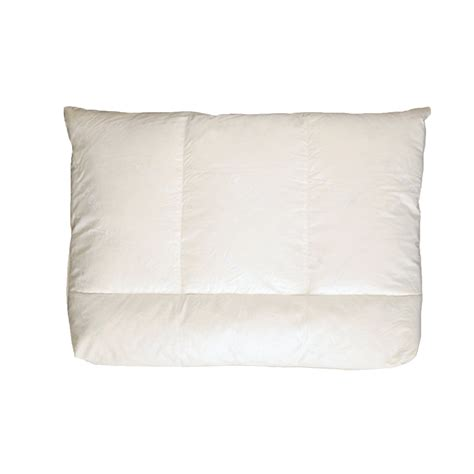 Coco Mat Pillow sithon v pillow coco mat
