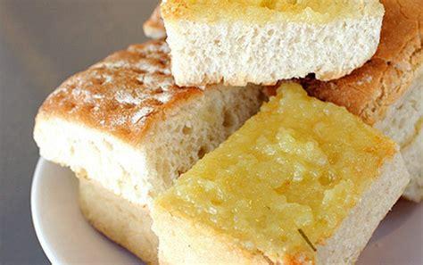 teks prosedur membuat roti selai 4 makanan ini sebaiknya tidak dijadikan menu sarapan