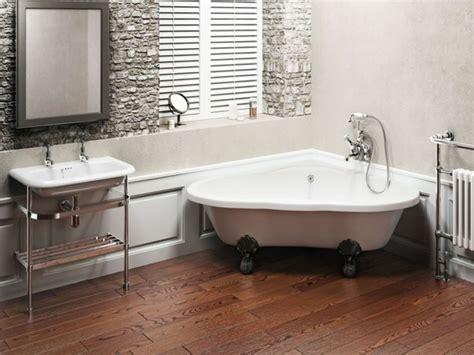 wiederholen sie ihr badezimmer eckbadewanne eine der tollsten optionen f 252 r ihr badezimmer