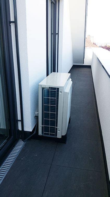 Was Kostet Split by Klimaanlage Multi Split Kosten Klimaanlage Und Heizung