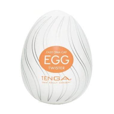 Tenga Egg Silky Kesehatan Seksual jual kamis ganteng tenga egg kesehatan seksual