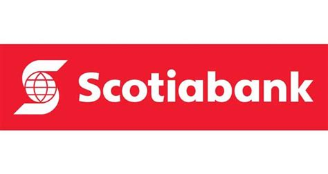 scotia bank scotia bank promotion affords business plan winner