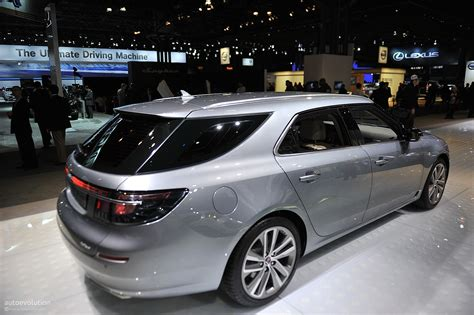 how to learn all about cars 2011 saab 42072 user handbook nyias 2011 saab 9 5 sportcombi live photos autoevolution