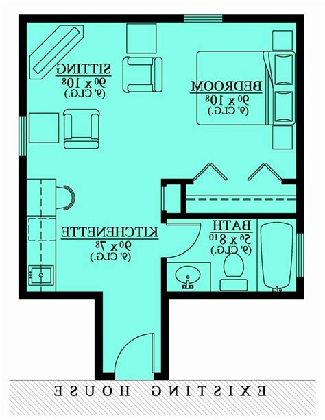 house designs with inlaw suites small in suite floor plans