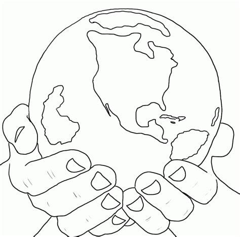 coloring pages christian missionaries 22 de abril d 237 a de la tierra im 225 genes para colorear