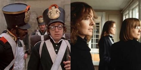 film streaming woody allen what other woody allen movies could be stage material