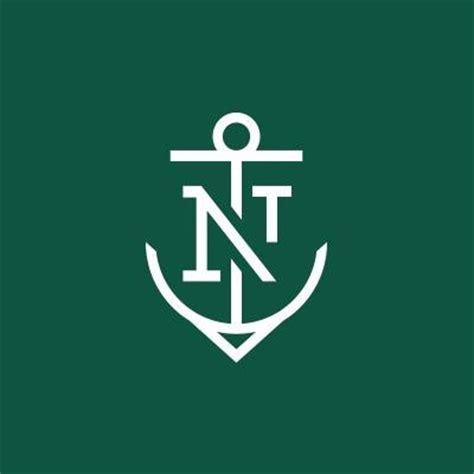 northern bank northern trust northerntrust