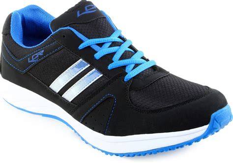 lancer blue running shoes buy blue color lancer blue