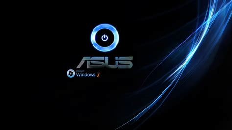 wallpaper hd asus asus hd wallpapers pictures images