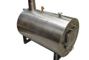 wood fired tub heater wood fired pool heater