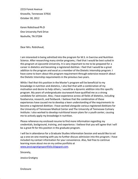 Motivation Letter Exle For Master Degree 2 Letter Of Motivation Exle Academic Resume Template