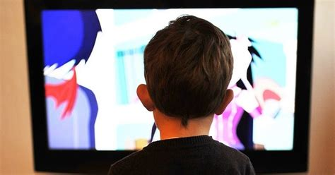 film kartun global tv 2015 7 dak negatif film kartun pada anak tonfeb com