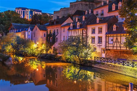 best hotels in luxembourg tourism in luxembourg city luxembourg europe s best