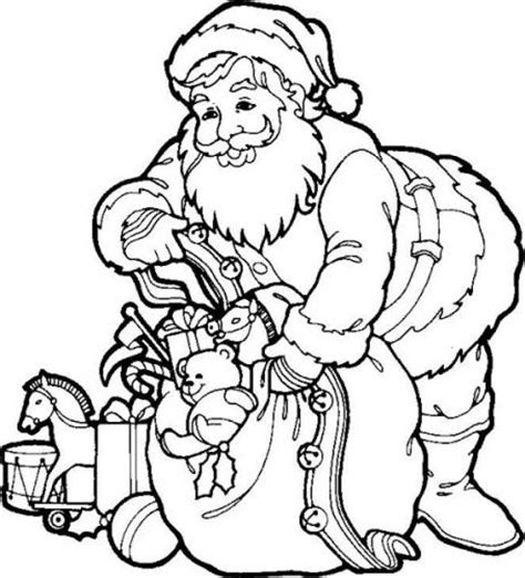turkey claus coloring page santa claus coloring disney coloring pages