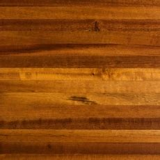 brazilian tigerwood butcher block countertop 12ft 144in