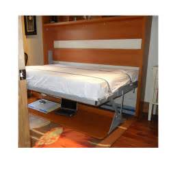 the dotto murphy desk bed italian murphy beds