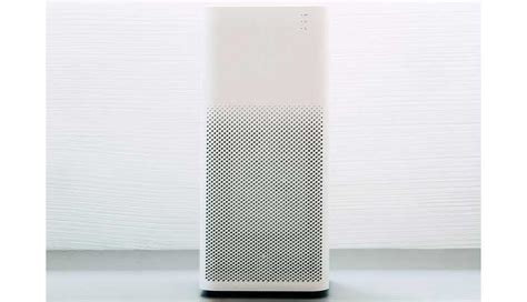 compare xiaomi mi air purifier 2 vs philips 1000 series ac1215 20 air purifier digit in