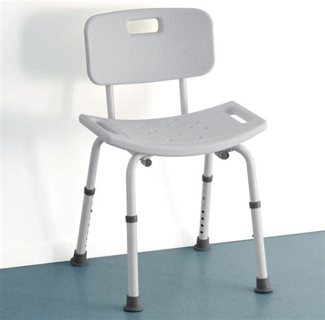 3 Shower With Seat Shower Seat Shower Seats Shower Stool Disabled