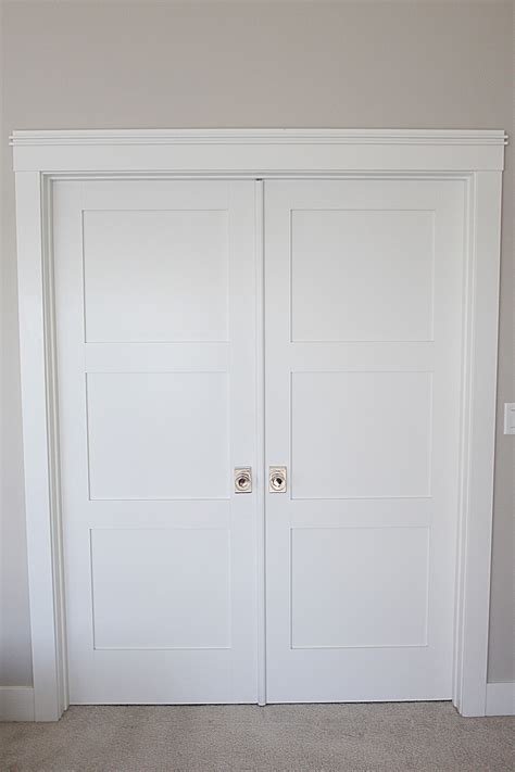 interior doors for mobile homes interior doors for mobile homes letsridenow com