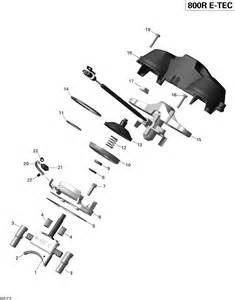 ski doo 800 e tec wiring diagram ski free engine image for user manual