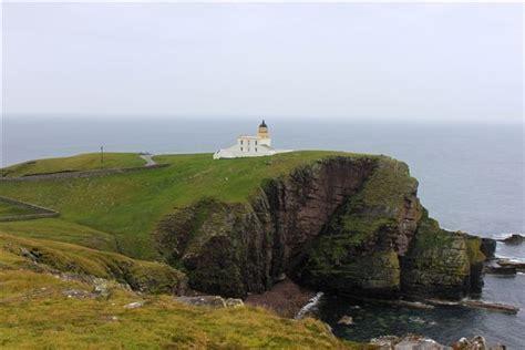 scozia turisti per caso scozia point of stoer viaggi vacanze e turismo