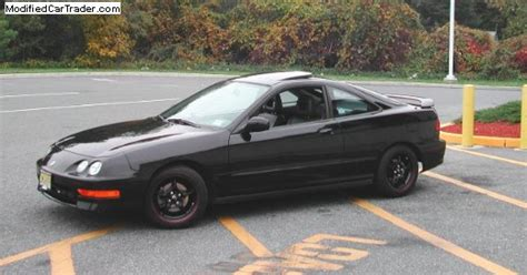 2007 acura integra gsr for sale sicklerville new jersey