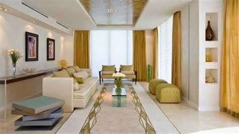 decorar oficina rectangular ideas para decorar salones rectangulares aprovechando al