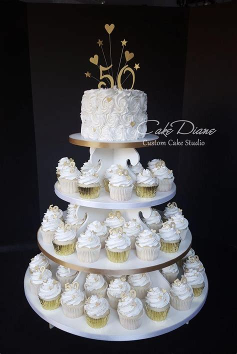To Be Cake Ideas by 50th Wedding Anniversary Cake Ideas Cake Ideas
