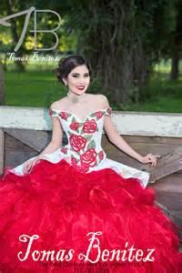 Photographers In Houston Tx Quinceanera Dresses In Houston Tx Quinceanera Dress Shops Houston Best 15 Dresses In Houston