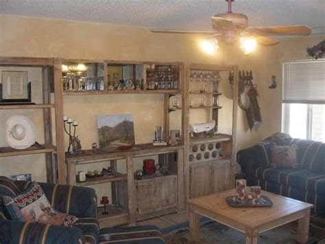 western room decorating ideas little cowgirl room decorating ideas cowboy theme room