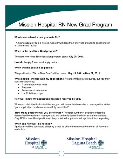 nursing resume sles for new graduates new graduate resume skills nursing exles for