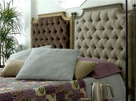 headboard design ideas choose the perfect headboards 34 diy headboard ideas