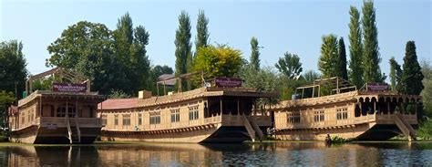 kashmir house boats india kashmir our gurkha houseboat i see you see