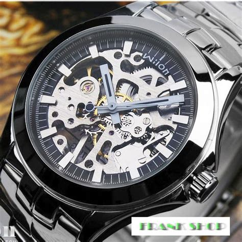 rating of prices for watches watches brands in saskatoon